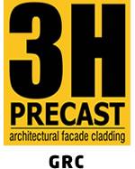 3H Precast